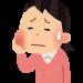 虫歯悪化で副鼻腔炎の疑い 診断の歯性上顎洞炎とは何?治療法は?